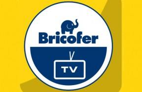 bricofer-TV-a