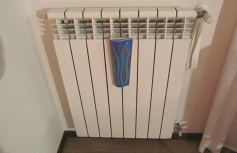 calorifero