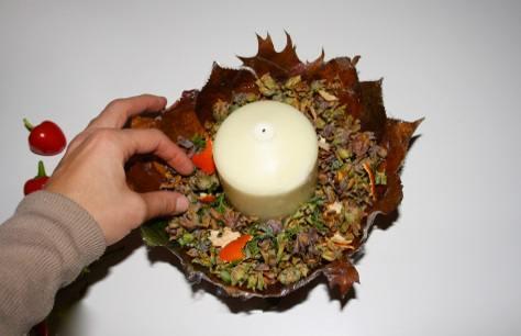 cesto-autunno-a