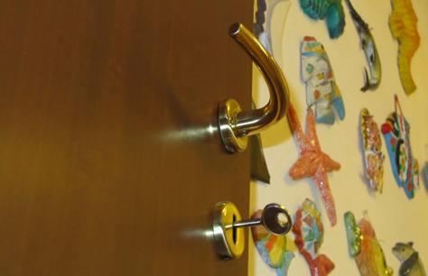 chiave-bagno-a