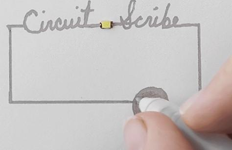 circuitescribe-a