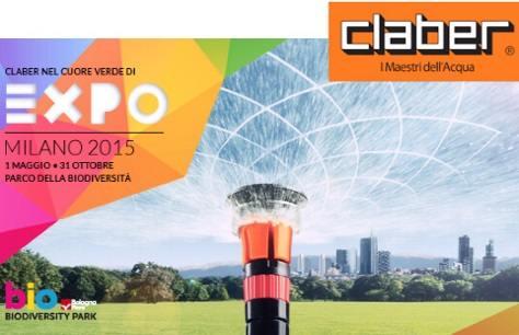 claber-expo-a