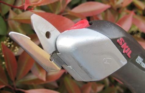 cutterbatteria-a