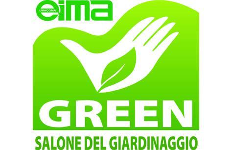 eimagreen-logo2011-a