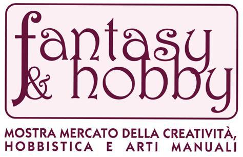 fantasy-hobby-a