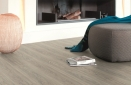 Gerflor-Creation 30 - Alamo Ash