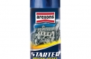 Arexons_Starter Spray