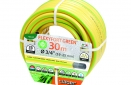 Flexyfort Green 30 m 3-4