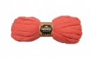 Arm-knitting-Handy-corail