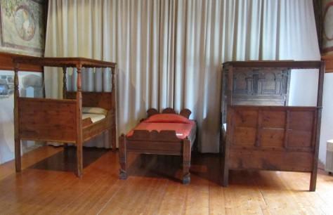 Il trattamento dei mobili con la gommalacca bricoliamo - Trattamento per tarlo dei mobili ...