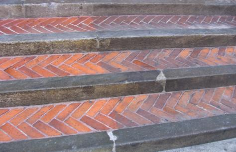 Pavimento esterno leroy merlin assistenza domiciliare for Pavimento esterno leroy merlin