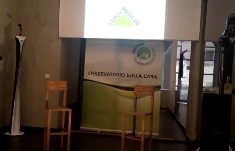 leroy-ossevatorio2015-a