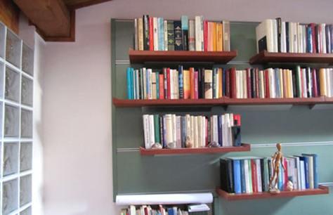La muffa sui mobili di legno perch viene e come evitarla - Muffa sui mobili ...