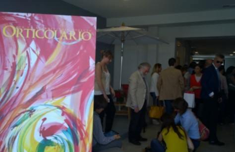 orticolario-2014-conftampa-a
