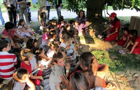 orticolario2013-bambini-a