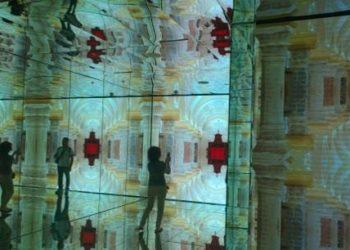 Stivali Alti tacco largo Stivali sopra il Ginocchio Nero rotondo pelle scamosciata micro 6cm Accessori non inclusi. monocolore Inverno Autunno