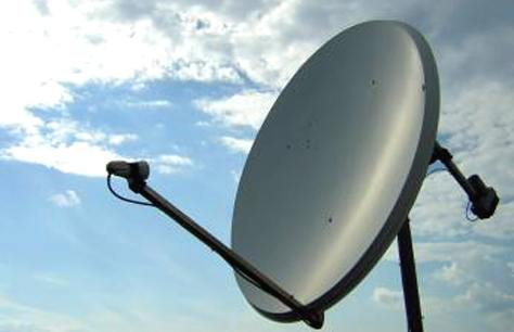 Installare una parabola satellitare: guida passo passo ...