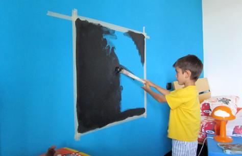 pittura-lavagna-a
