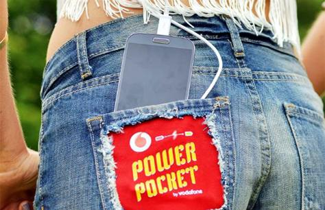 vodafone-powerpocket-a