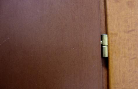 La Porta Che Cigola Come Farla Smettere Bricoliamo
